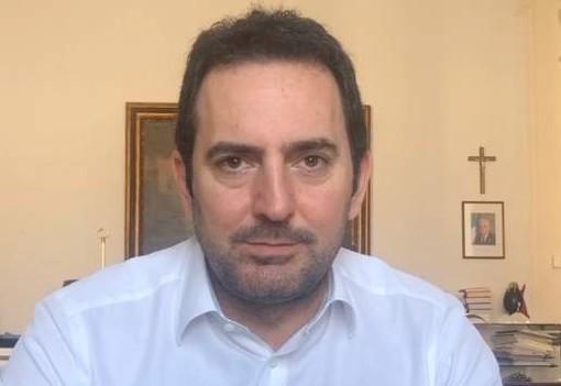 VIDEO Il ministro Spadafora dà chiarimenti sui bonus per i collaboratori sportivi