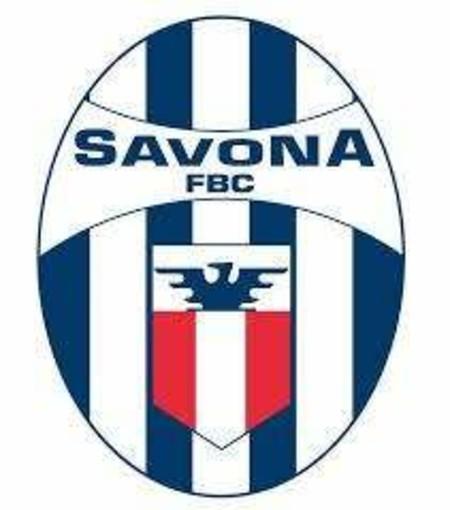 SAVONA FBC Entro il 10 luglio importanti novità sul futuro