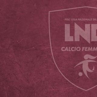 CALCIO DONNE Serie C: emergenza Covid, stop al campionato fino al 3 dicembre