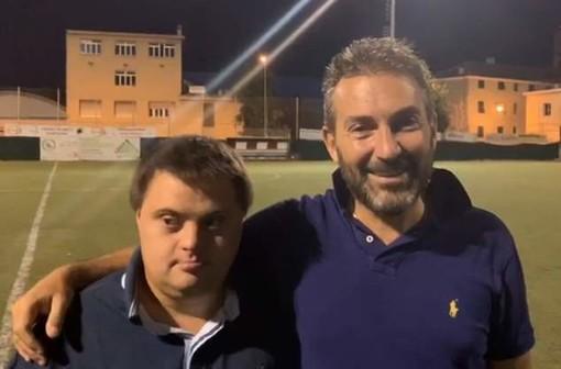 VIDEO Superba-Oregina, il commento di Marco Travaglini e Carlo Durante