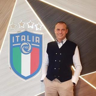 """LEGINO Fabio Tobia commenta la situazione: """"Stabiliamo delle regole o fermiamoci"""""""