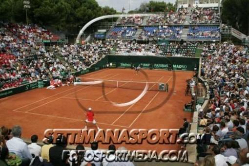 Chi è Danil Medvedev, il quarto miglior tennista del mondo