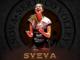 VOLLEY Sveva Tonello continua il suo percorso in maglia Serteco