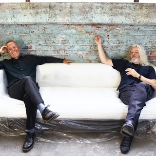 """TEARS FOR FEARS """"The Tipping Point"""": l'annuncio del nuovo album"""