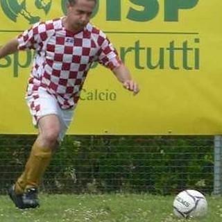 CALCIO UISP  Lavoratore a 11 e Calcio a 8, campionati temporaneamente sospesi