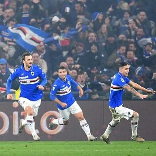 Come si preparano Genoa e Sampdoria alla ripresa del campionato?
