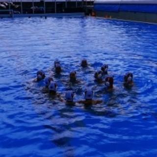 PALLANUOTO/BOGLIASCO Vittoria importante e sconfitta onorevole per l'Under 18 maschile