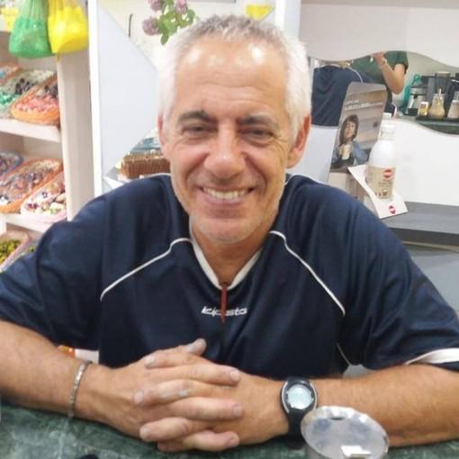 10 DOMANDE (SCOMODE) AI TEMPI DEL COVID Risponde Marcello Vinelli