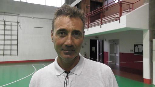 Basket - La Landini Lerici ufficializza il proprio organigramma tecnico-dirigenziale