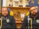 VIDEO Il commento di coach Yuri Valente e del vice Andrea Barabino della Subaru Olympia