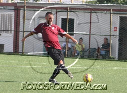 BUON COMPLEANNO E 10 DOMANDE A... Valerio Verde !