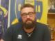 VIDEO Serie C: intervista a Yuri Valente, coach della Subaru Olympia