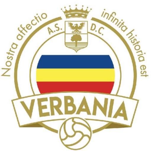 ALLARME CORONAVIRUS Serie D: Caronnese-Verbania rinviata