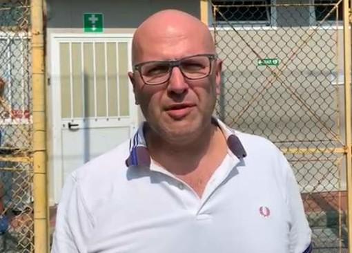 BUON COMPLEANNO E 10 DOMANDE A... Alessandro Valle!