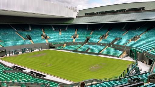 TENNIS Pronostici Wimbledon oggi: le quote e le news