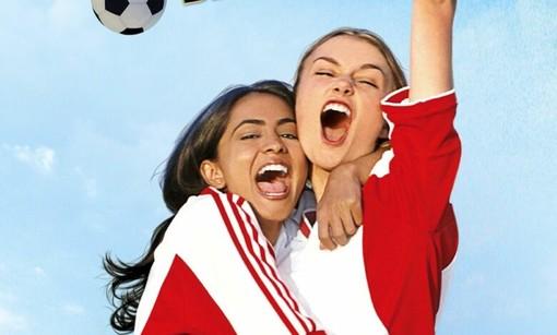 """Il """"rovescio della medaglia"""" del calcio femminile"""
