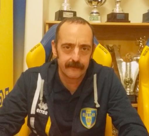 VIDEO Il commento di Matteo Zanoni, coach della PSA Olympia