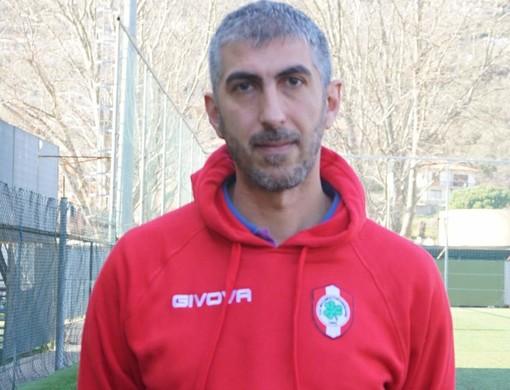 TANTI AUGURI A... Luca Zappia