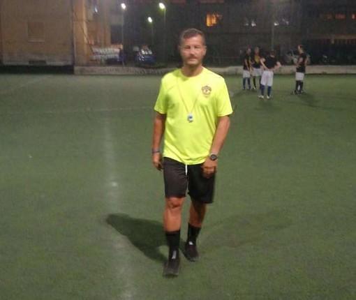 BUON COMPLEANNO E 10 DOMANDE A...  Vittorio Zampardo!